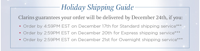Shipping_Guide