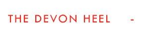 The Devon Heel