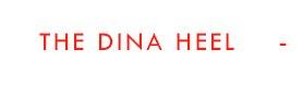 The Dina Heel