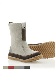 Women's Cozy Pac™ Boot