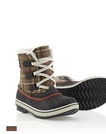 Youth Tivoli™ Boot