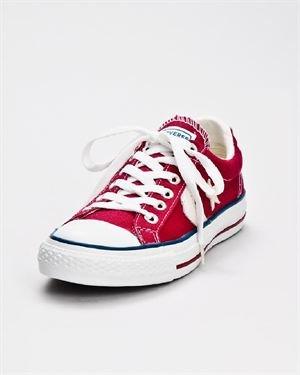 Converse Star Plyr EV Unisex Sneakers
