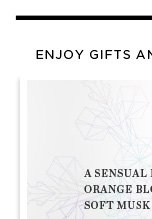 Exclusive Offers. Enjoy gifts and more can't-miss offers - simply for being a Beauty Insider.