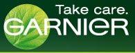 Garnier. Take Care.