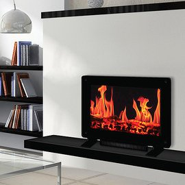 Hearth & Home: Electric Heaters