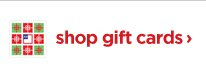 shop gift cards›