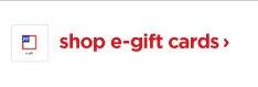 shop e-gift cards›