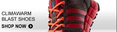 Shop Climawarm Blast Shoes  »