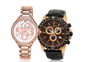 Rose_gold_watches_multi_115518_hero_12-21-12_hep_two_up