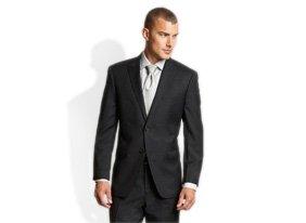 Mens_suits_milti_118290_hero-_12-21-12_hep_two_up
