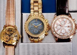 Designer Watches under $99: Burgi, Croton, Impulse