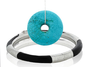 Alexa Collection Jewelry