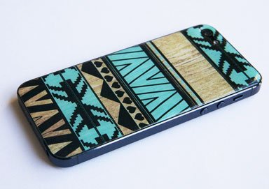 Shop Playful Patterns by Blissful Case