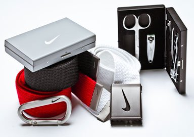 Shop Sporty Accessories ft. Nike