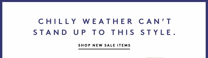 On sale now! Shop cold-weather accessories for women.