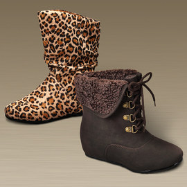 Little Diva by Legend Footwear