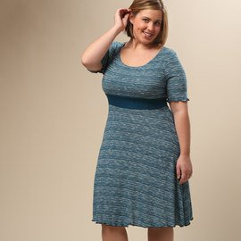 Buy in America: Plus-Size