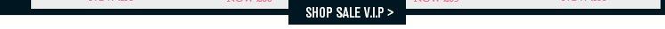 Shop Sale V.I.P