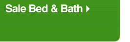 Sale Bed & Bath