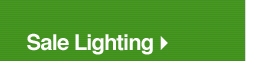 Sale Lighting