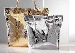 Carlos Falchi Handbags
