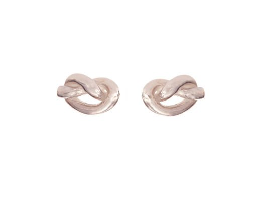 Every woman needs to own a great pair of subtle earrings that are low-key enough to work for everyday.
