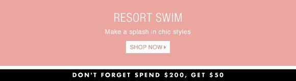 Swim_spend_get_eu