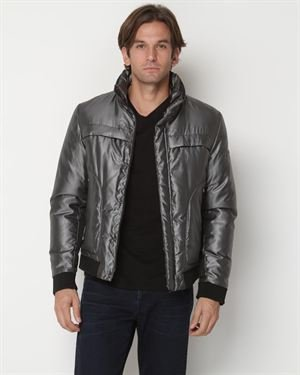 Calvin Klein Men's Puffer Jacket $259