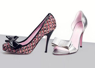 Designer Heels Sale from $1