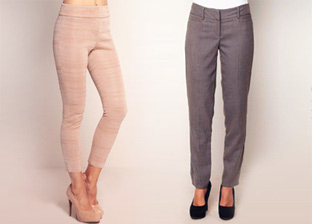 Women's Bottoms Sale