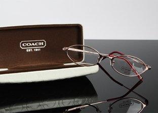 Eyewear Sale by Boucheron, Coach, Cavalli & more