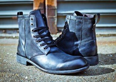 Shop Shoes by John Varvatos Star USA