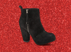 118634_boots_ep_two_up