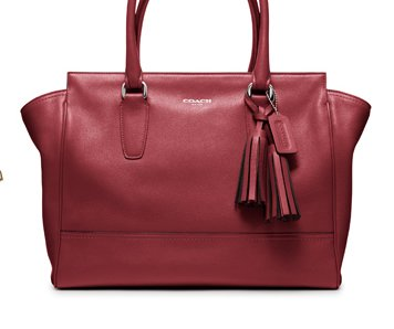 legacy candace carryall