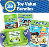 Toy Value Bundles