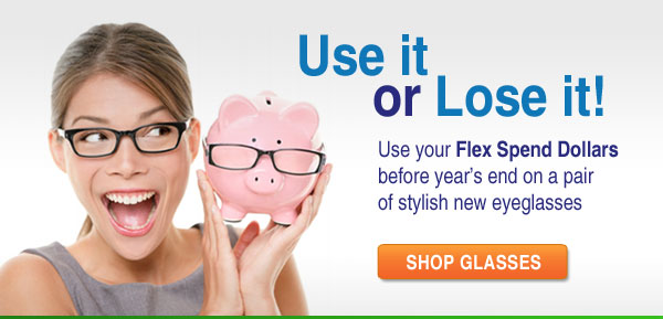 Holiday Glasses Giftaway