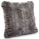 Katta Lemur Pillow