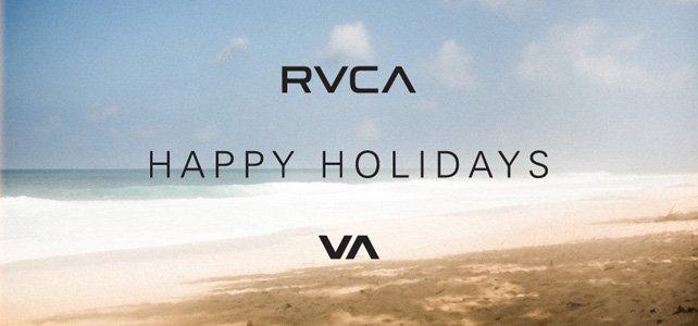 rvca wallpaper desktop images