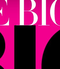 Starting Today: The BIG BIG SALE! Everything Up to 80% Off!