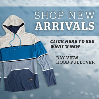 Shop Guys New Arrivals