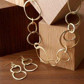 Alexa Starr Jewelry
