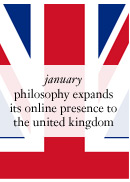 january - philosophy expands its online presence to the united kingdom