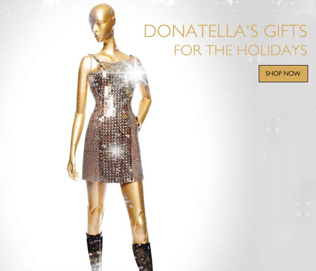 Donatella's Gifts