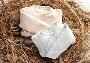 Cotton Basics for Baby