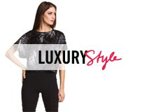The Rue Warehouse Sale Luxury Style