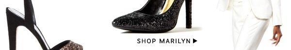 Shop Marilyn