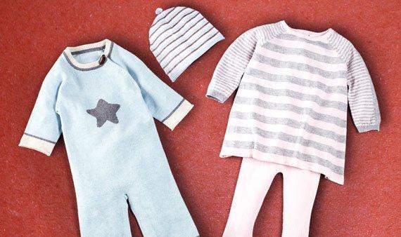 Baby Boutique - Visit Event