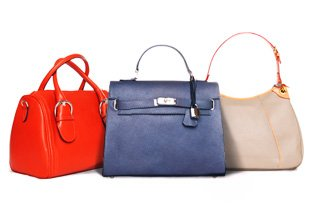 Made In Italy Handbags