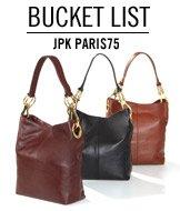 JPK Paris75