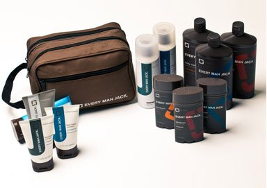 Shop Get Fresh: Kits from Every Man Jack